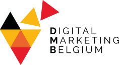 Digital Marketing Belgium