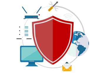 Managed Hosting Support