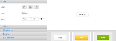 sitebuilder_widgets_basic_add_buttons_img_alt